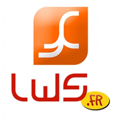 LWS avis test