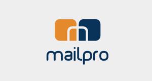 mailpro test