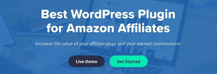 aawp-amazon-affiliate-avis