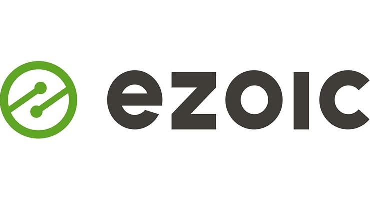 Ezoic, l'aternative AdSense la plus efficace ? Avis et test !