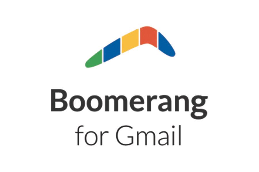 boomerang for gmail avis test
